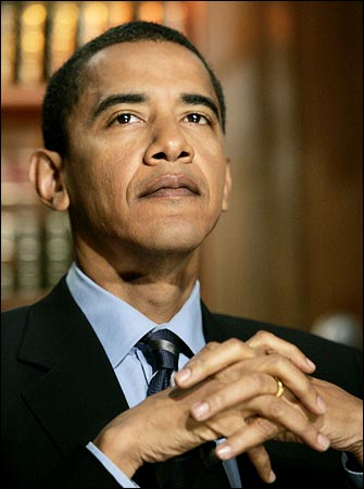 barack obama biography wikipedia. Barack Obama